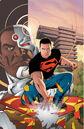 SuperboyTTv3-2.jpg