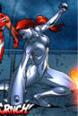 Cessily Kincaid (Earth-616) from New X-Men Hellions Vol 1 4 0001.jpg