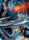 Cessily Kincaid (Earth-616) from New X-Men Vol 2 30 0001.jpg