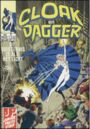 Cloak dagger nr 1 NL.jpg