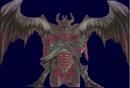 Ultimate Dracula.png