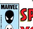 Marvel Team-Up Vol 1 144