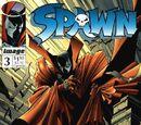 Spawn Vol 1 3