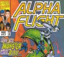 Alpha Flight Vol 2 17