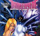Darkchylde Vol 1