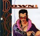 Down Vol 1