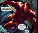 Anthony Stark (Earth-20051) from Marvel Adventures Iron Man Vol 1 1 0001.jpg