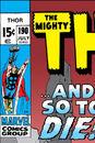 Thor Vol 1 190.jpg