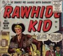Rawhide Kid Vol 1 2/Images