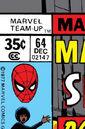 Marvel Team-Up Vol 1 64.jpg