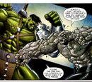 World War Hulk: X-Men Vol 1 1/Images