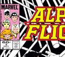 Alpha Flight Vol 1 3