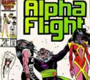 Alpha Flight Vol 1 37