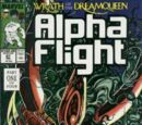 Alpha Flight Vol 1 67