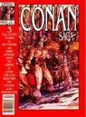 Conan Saga Vol 1 1.jpg