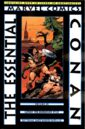 Essential Conan the Barbarian Volume 1.jpg