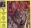 Conan Saga Vol 1 2/Images