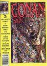 Conan Saga Vol 1 2.jpg