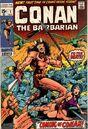Conan the Barbarian 1.jpg