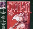 Conan Saga Vol 1 4/Images