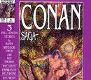 Conan Saga Vol 1 6
