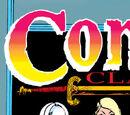 Conan Classic Vol 1 2/Images