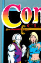Conan Classic Vol 1 2.jpg