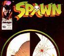 Spawn Vol 1 12