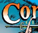Conan Classic Vol 1 3/Images