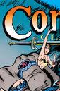 Conan Classic Vol 1 3.jpg