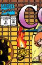 Conan Classic Vol 1 5.jpg