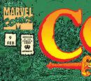 Conan Classic Vol 1 9/Images