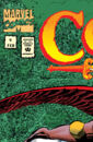 Conan Classic Vol 1 9.jpg