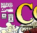 Conan Classic Vol 1 10/Images