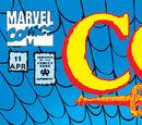 Conan Classic Vol 1 11
