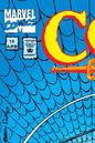 Conan Classic Vol 1 11.jpg