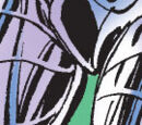 Scarum (Earth-616)