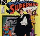 Superman Vol 2 11