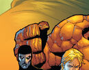 Fantastic Five (Earth-982) from Fantastic Five Vol 2 1 001.jpg