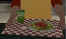 Salat, Pizza Stack, SA.PNG