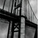 Golden Gate Bridge, San Francisco, SA.PNG