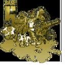 Base 5-Crew, SA.png