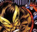 Benito Serrano (Heroes Reborn) (Earth-616)