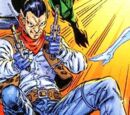 Elric Freedom (Heroes Reborn) (Earth-616)