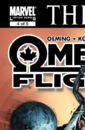 Omega Flight Vol 1 4.jpg