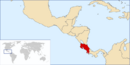 LocationCostaRica.png