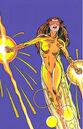 Firestar Vol 1 4 Textless.jpg