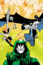 Justice League Unlimited 37.jpg