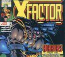 X-Factor Vol 1 141