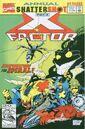 X-Factor Annual Vol 1 7.jpg